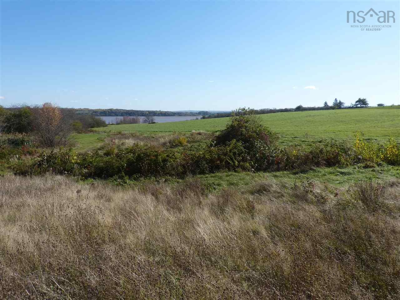 Lot F-3 Highway 1, Falmouth, NS B0P 1L0, ,Vacant Land,For Sale,Lot F-3 Highway 1,202004477