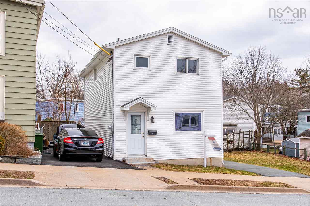 Houses For Sale In Dartmouth Ns Realty Geek