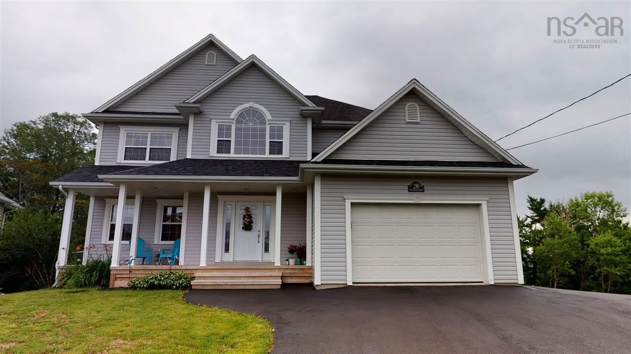 Houses For Sale In Middle Sackville Ns Realty Geek