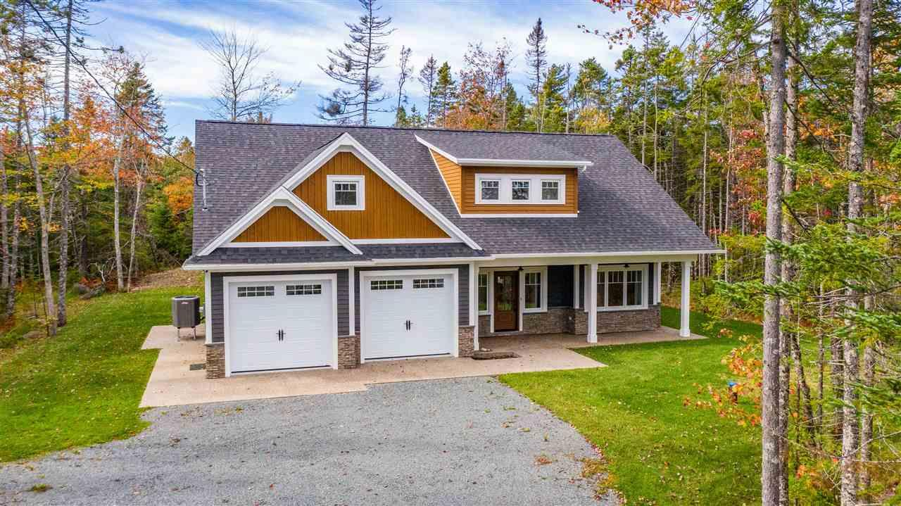 553 SANDWICK DR, HAMMONDS PLAINS, NS Photo 1