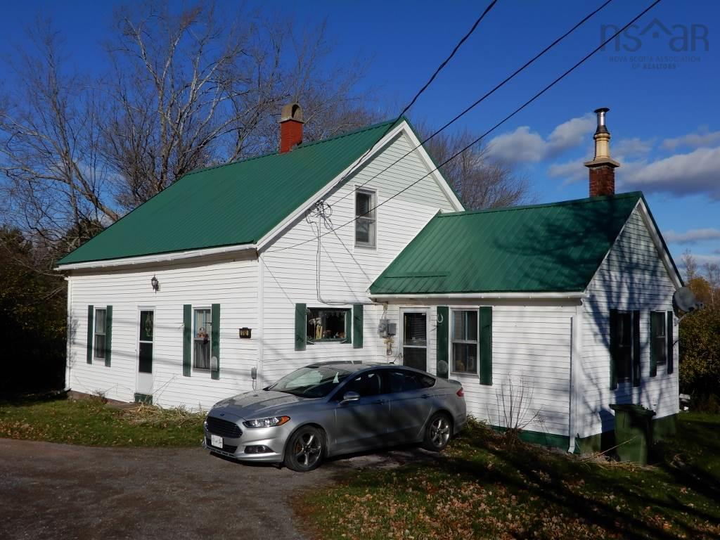 1762 Highway 376, Lyons Brook, NS B0K 1H0, 3 Bedrooms Bedrooms, ,1 BathroomBathrooms,Residential,For Sale,1762 Highway 376,202022937
