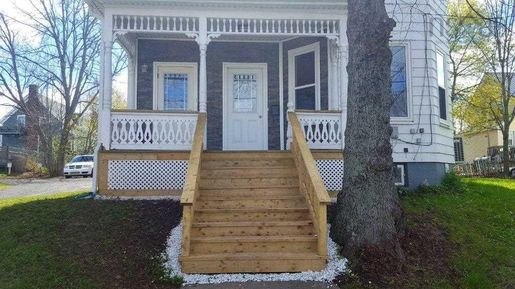 462 MACDONALD Street, New Glasgow, NS B2H 2W1, 4 Bedrooms Bedrooms, ,3 BathroomsBathrooms,Residential,For Sale,462 MACDONALD Street,202023182