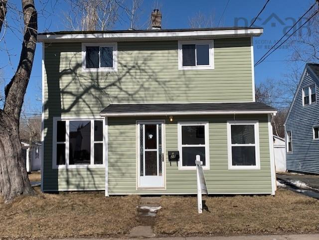 28 Dover Avenue, New Glasgow, Pictou, NS, United States B2H 4C1, 4 Bedrooms Bedrooms, ,2 BathroomsBathrooms,For Sale,28 Dover Avenue,202101384