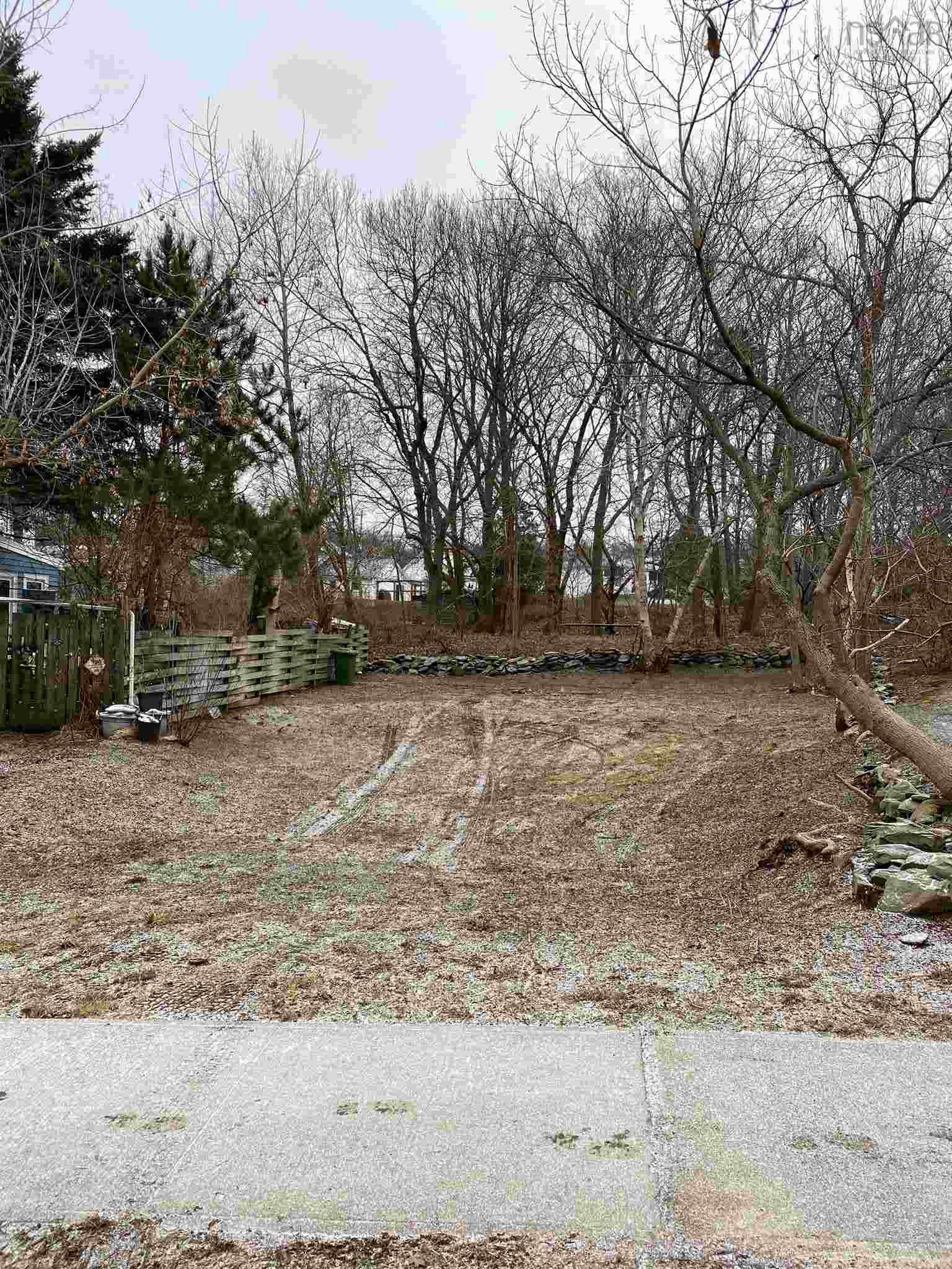 Lot 7 14 Albert Street, Dartmouth, NS B2Y 3M3, ,Vacant Land,For Sale,Lot 7 14 Albert Street,202101453