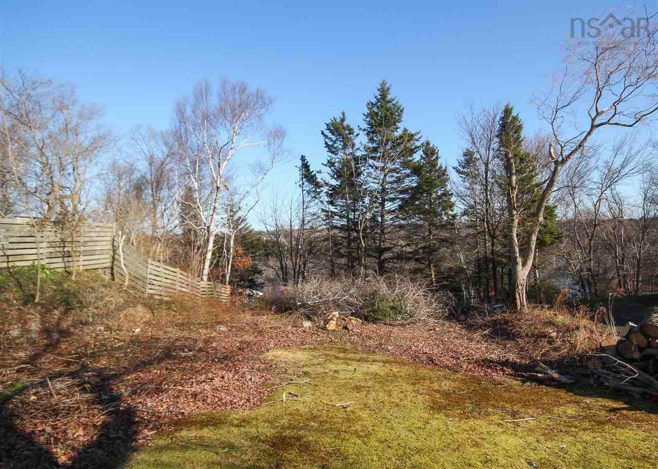110 Joffre Street, Dartmouth, NS B2Y 3C9, ,Vacant Land,For Sale,110 Joffre Street,202102020
