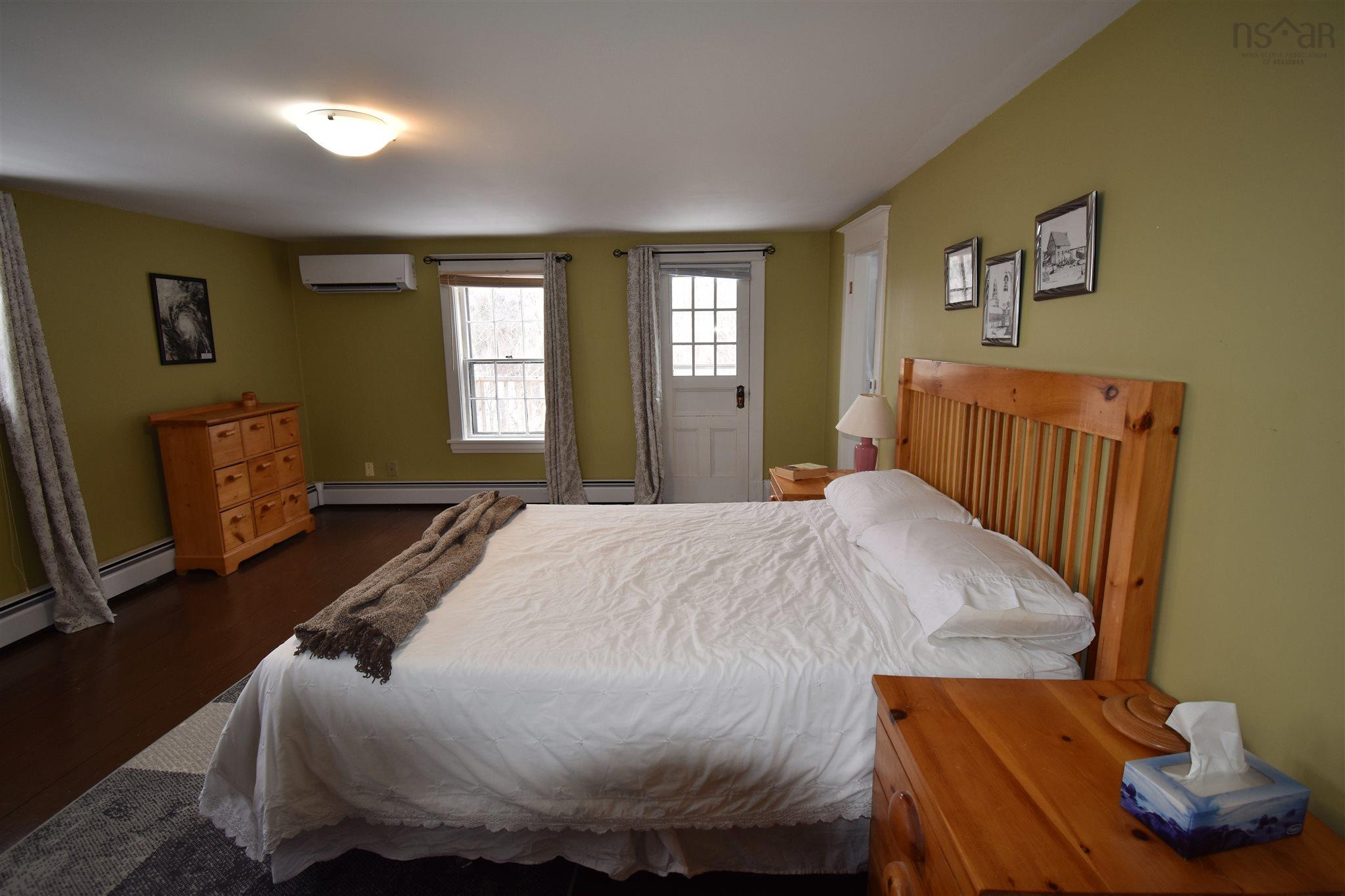 1514 HIGHWAY 1, Clementsport, NS B0S 1E0, 5 Bedrooms Bedrooms, ,3 BathroomsBathrooms,For Sale,1514 HIGHWAY 1,202103096