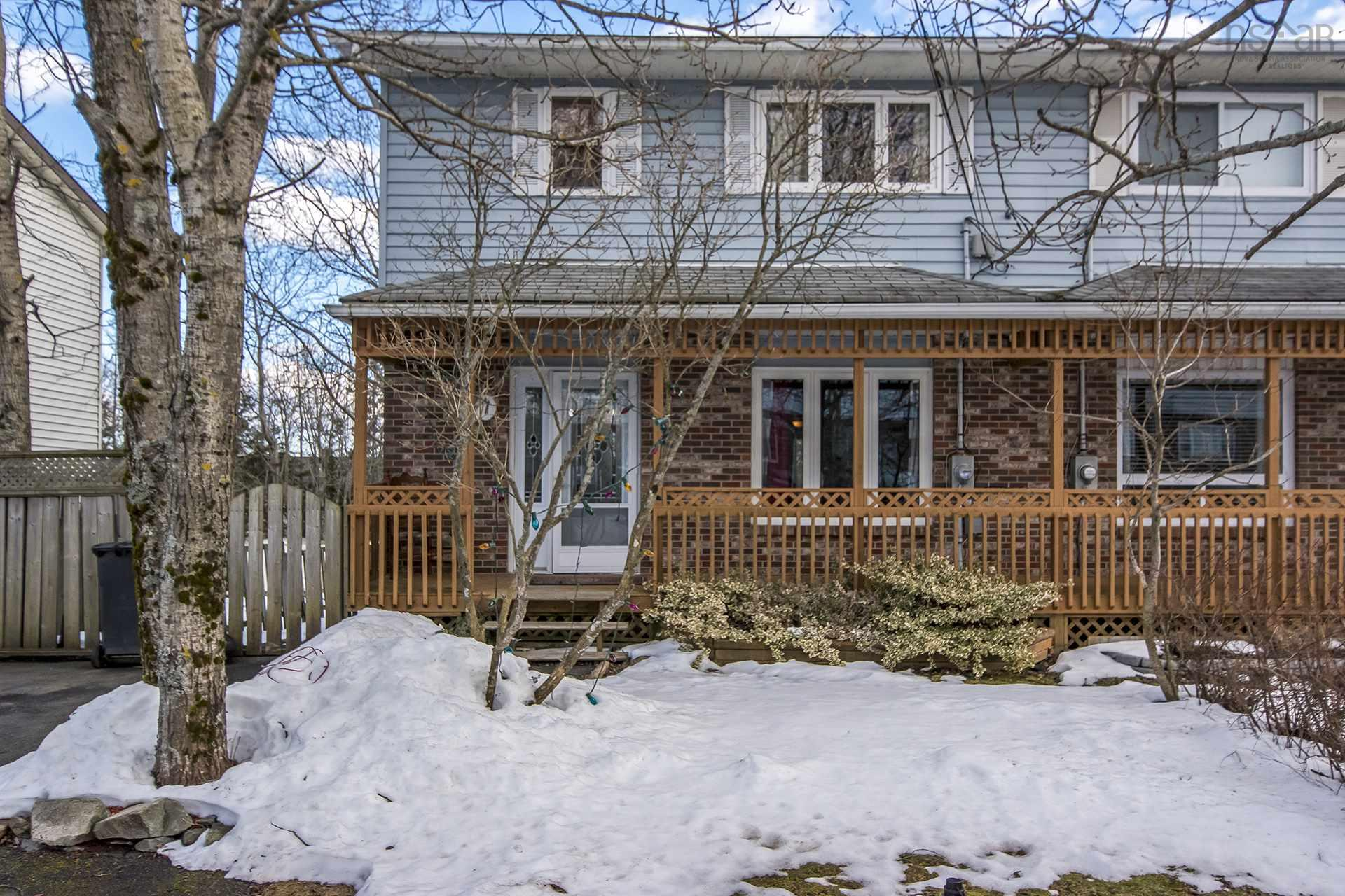 7 Stratford Drive, Dartmouth, NS B2V 2M8, 3 Bedrooms Bedrooms, ,3 BathroomsBathrooms,Residential,For Sale,7 Stratford Drive,202103308