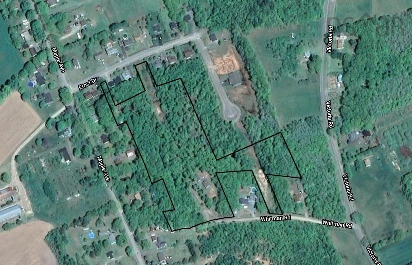Lot Ernst Drive, Aylesford, NS B0P 1C0, ,Vacant Land,For Sale,Lot Ernst Drive,202104406