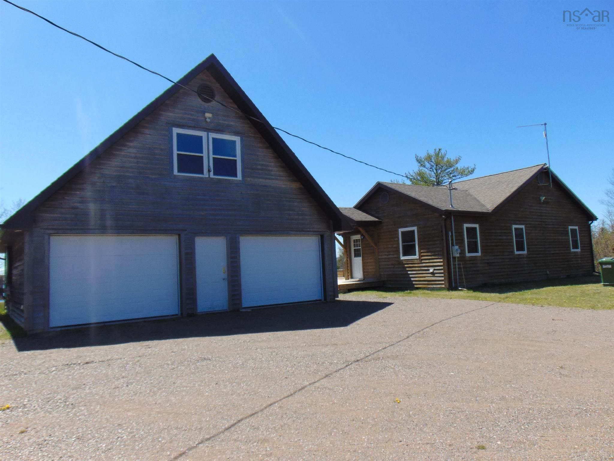 1456 North River Road, Aylesford, Kings, NS, United States B0P 1C0, 3 Bedrooms Bedrooms, ,1 BathroomBathrooms,For Sale,1456 North River Road,202105190