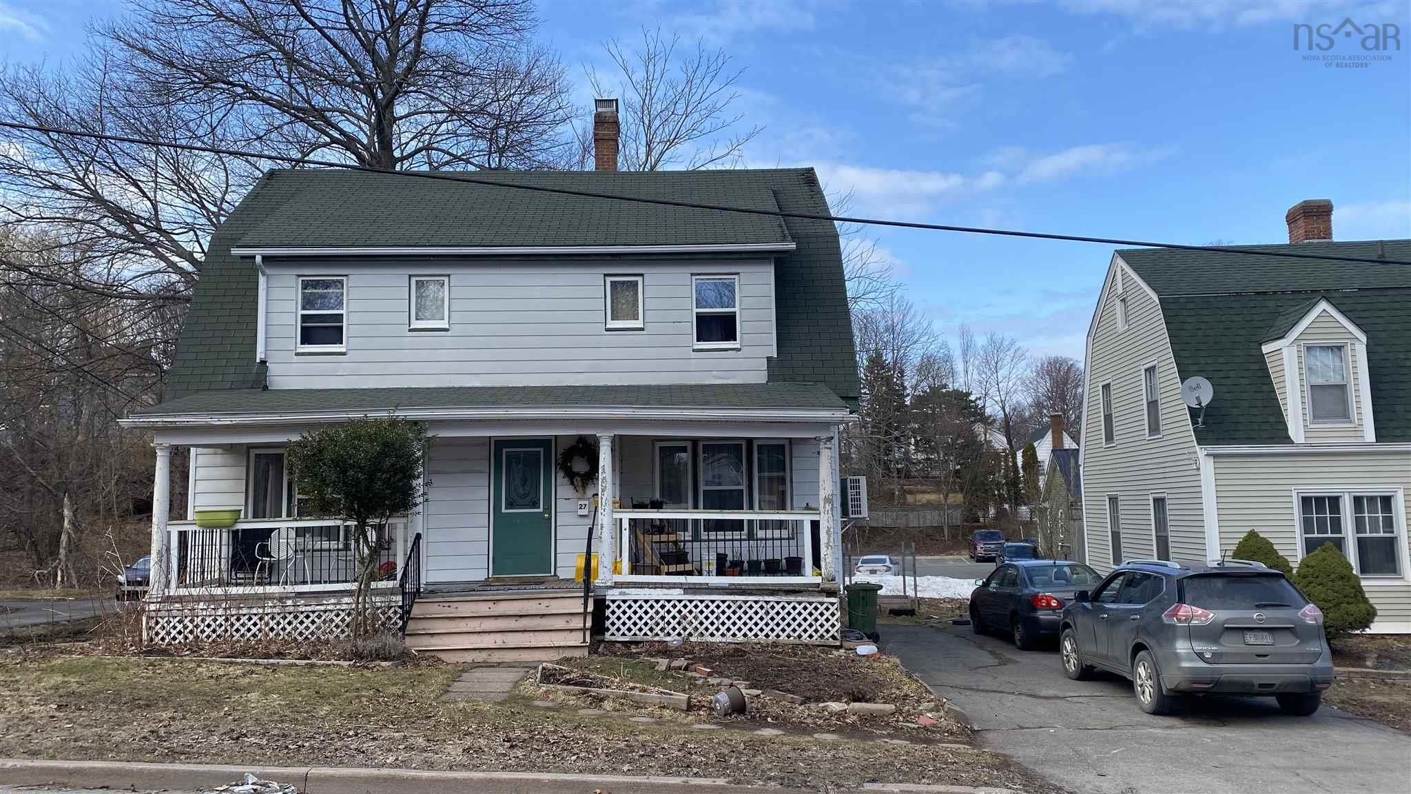 27 Maple Avenue, New Glasgow, NS B2H 2B1, 4 Bedrooms Bedrooms, ,2 BathroomsBathrooms,For Sale,27 Maple Avenue,202106332