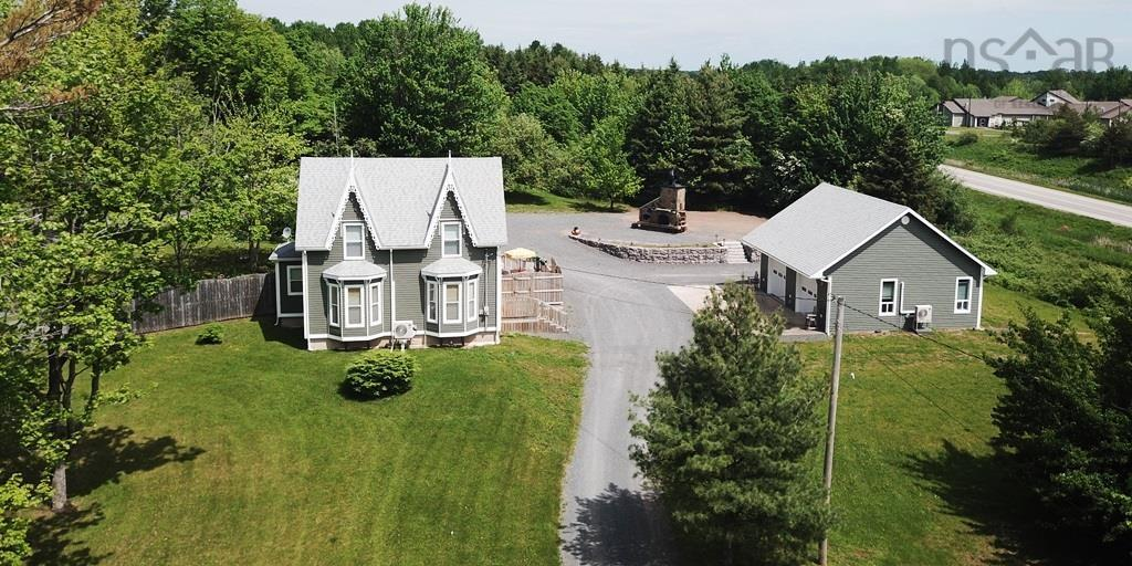 312 Haliburton Road, Pictou, NS B0K 1H0, 4 Bedrooms Bedrooms, ,2 BathroomsBathrooms,For Sale,312 Haliburton Road,202106337
