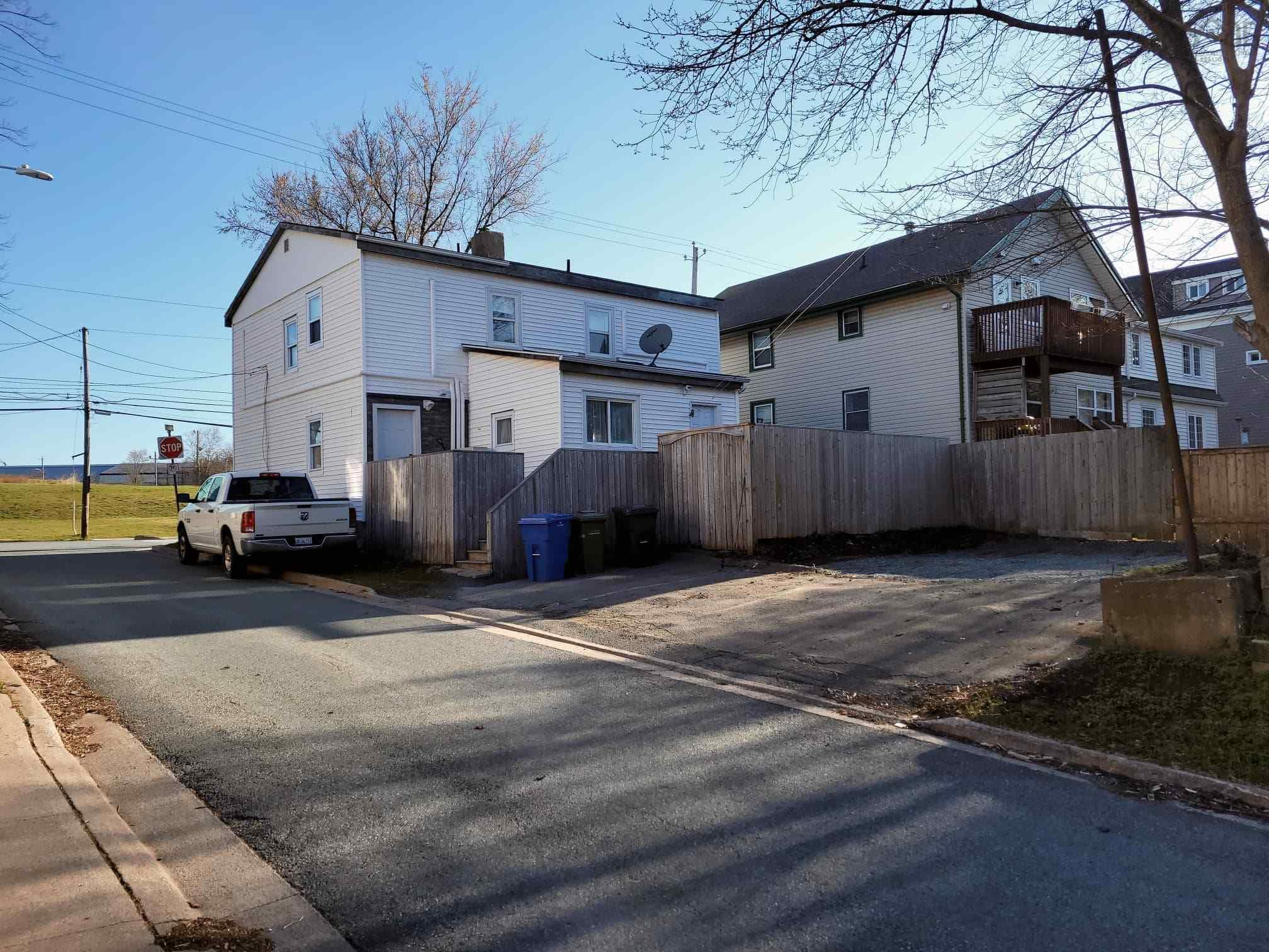 61/61A Windmill Road, Dartmouth, Halifax, NS, United States B3A 1C6, ,For Sale,61/61A Windmill Road,202109623