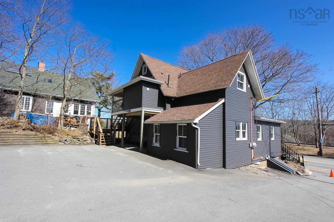 1384 Bedford Highway, Bedford, NS B4A 1E2, ,Multi-unit,For Sale,1384 Bedford Highway,202111075