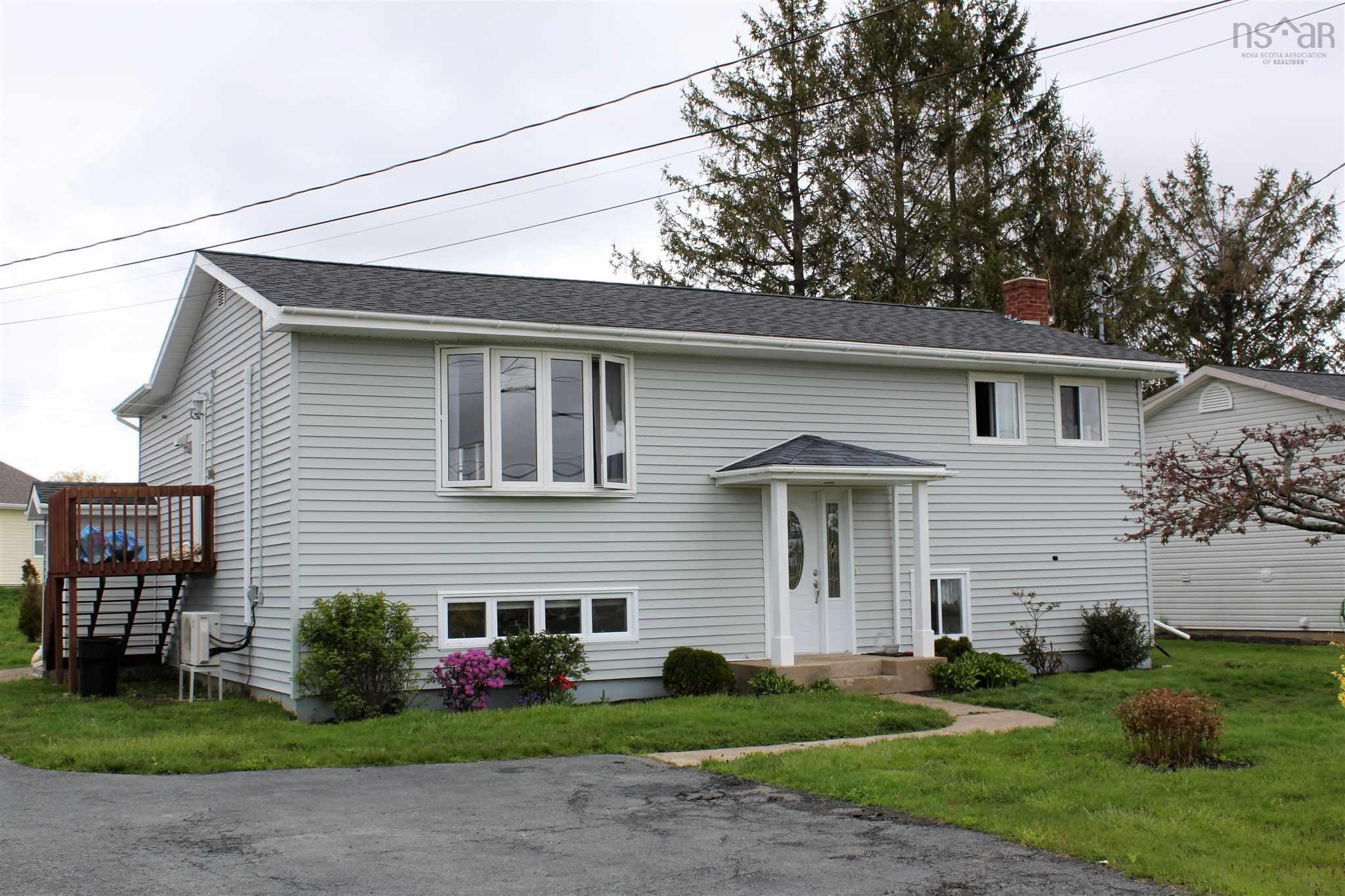 1191 Starrs Point Road, Port Williams, NS B0P 1T0, ,Multi-unit,For Sale,1191 Starrs Point Road,202111633