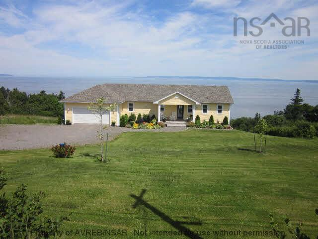 3121 Long Point Road Harbourville