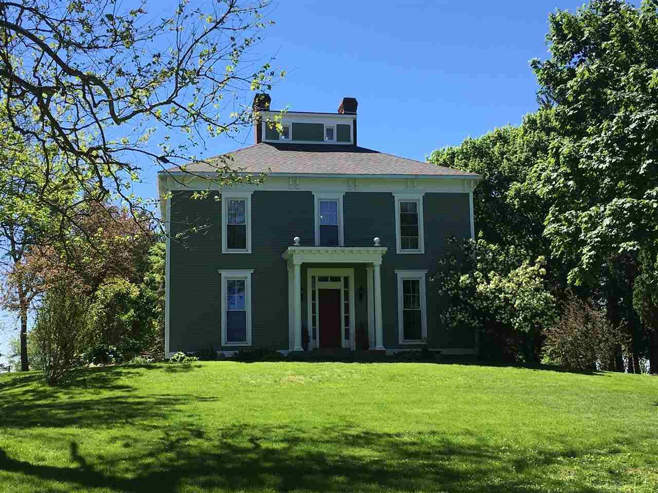 2342 S 300 East, Monticello, IN 47960
