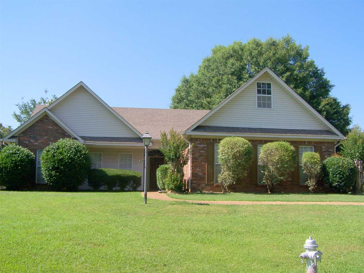 121 arrow dr clinton ms 39056 full circle agens real estate rh fullcircleagents com