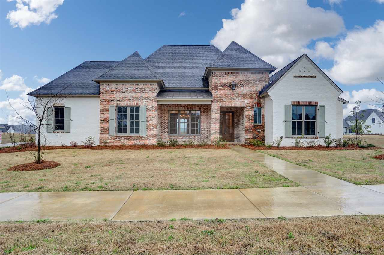 Super Homes For Sale 222 Reunion Dr Madison Ms 39110 Download Free Architecture Designs Sospemadebymaigaardcom