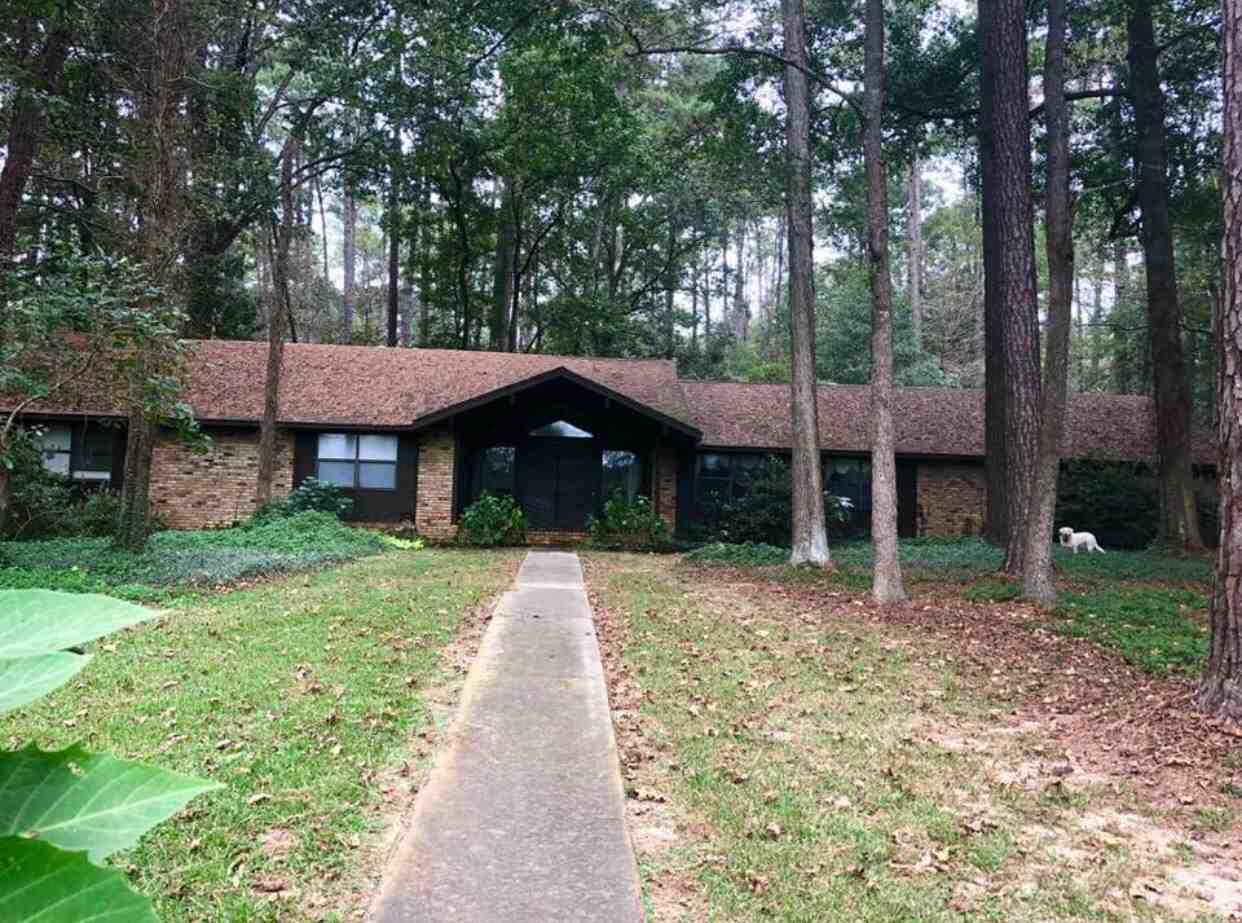 2161 SWILLEY RD, Wesson