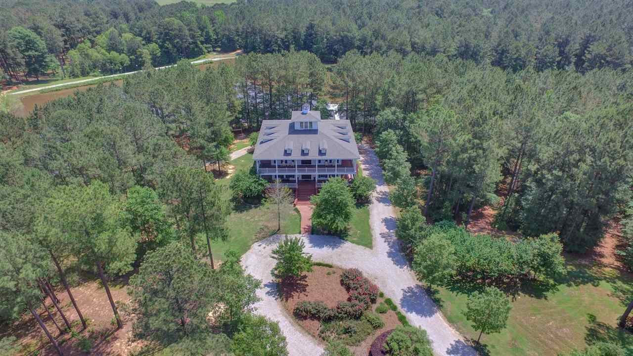 10560 County Rd 759,