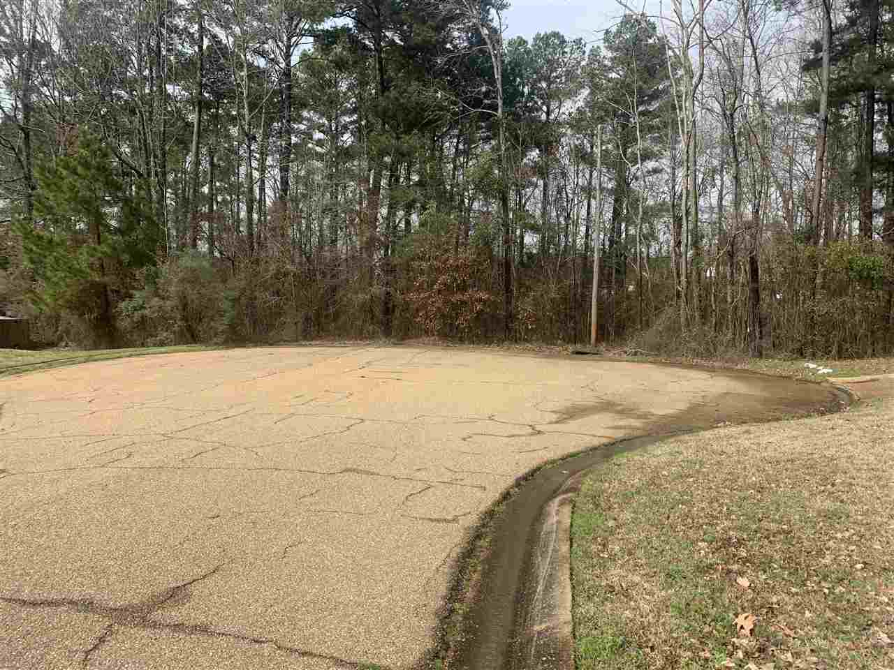 This Grand PRIME LOCATION Awaits YOU to Build a future DREAM HOME.  Very Attractive Wooded Lot # 223 is nestled in a Highly Sought After LOCATION in Brandon MS, Rankin County (Some baby Magnolia Trees will welcome you). The Lot offers a Wealth of Amenities: Quiet Cul-De-Sac in a Newer part of Mill Creek 4 subdivision, Preferable School Choices, Variety of Shopping Center & Restaurants, Convenient Commute Routes, Close to Reservoir for Water activities, and Optional Club membership with Pool & Tennis courts available. The Lot # 222 is also Available for you so Call your Realtor NOW to view this beauty TODAY (SOIL TEST is done by Seller).