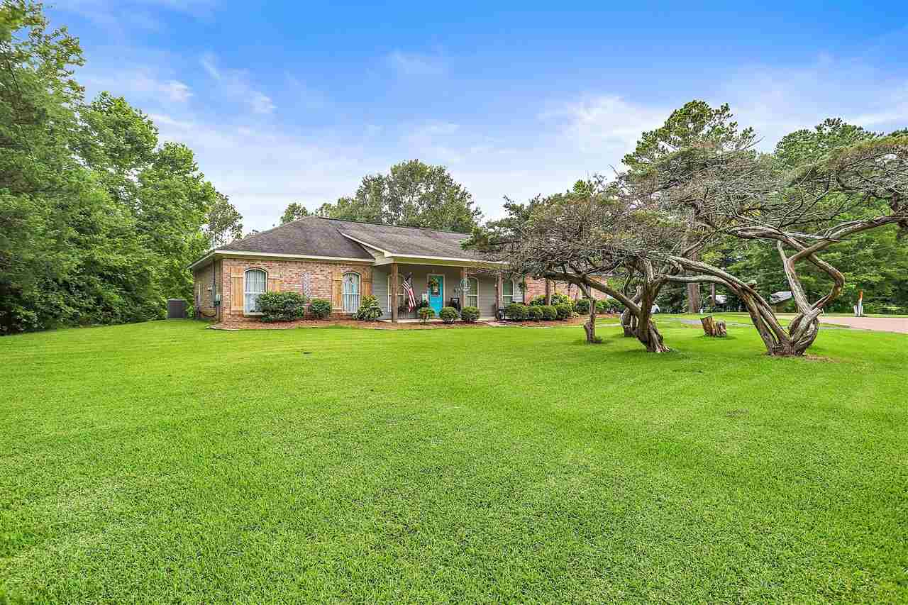 1316 MUSE RD, Florence