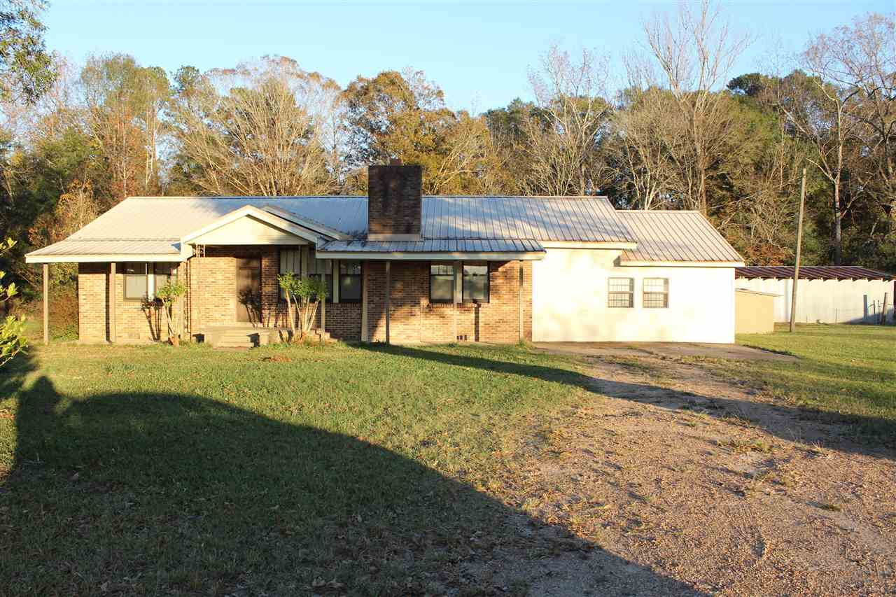 2029 WHITE RD, Florence