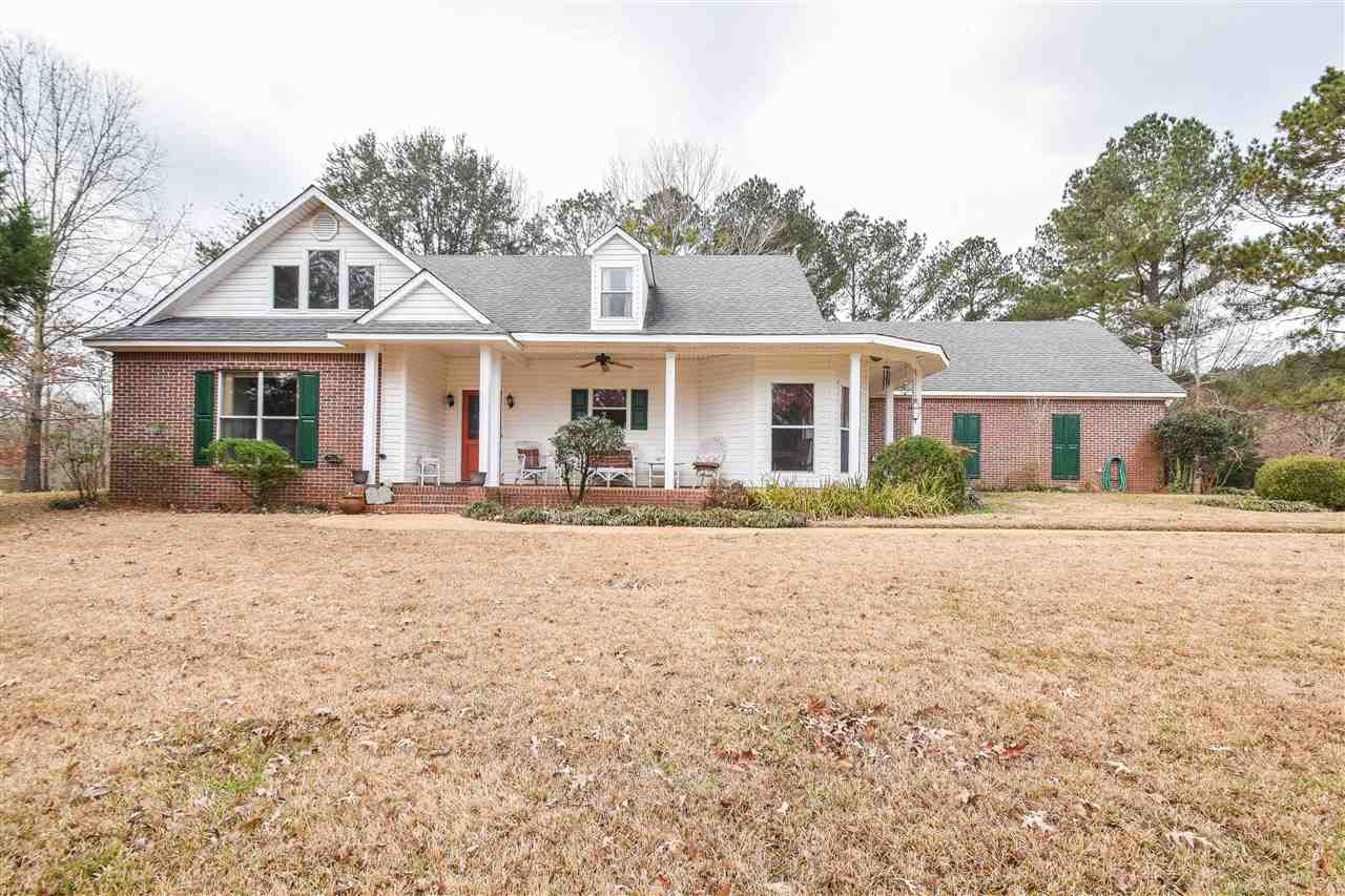 18125 MIDWAY RD, Terry
