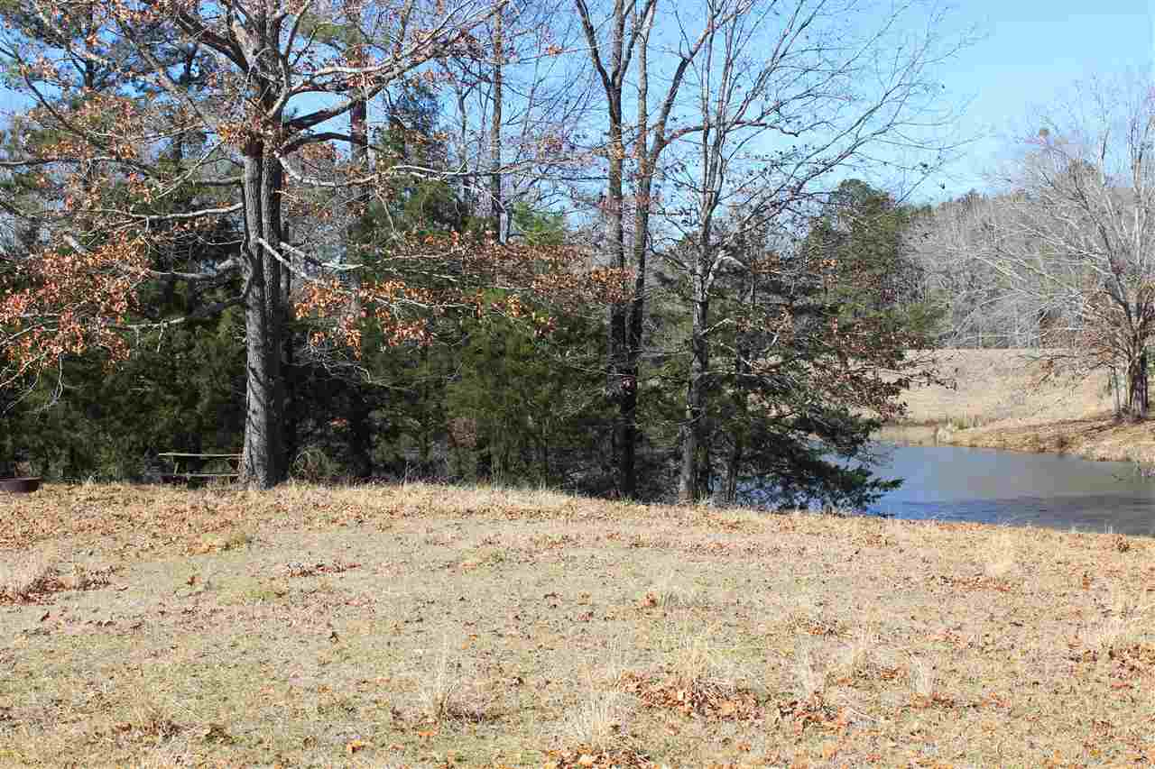 000 FISHER FERRY RD   Utica MS 39175 - Mississippi property for sale
