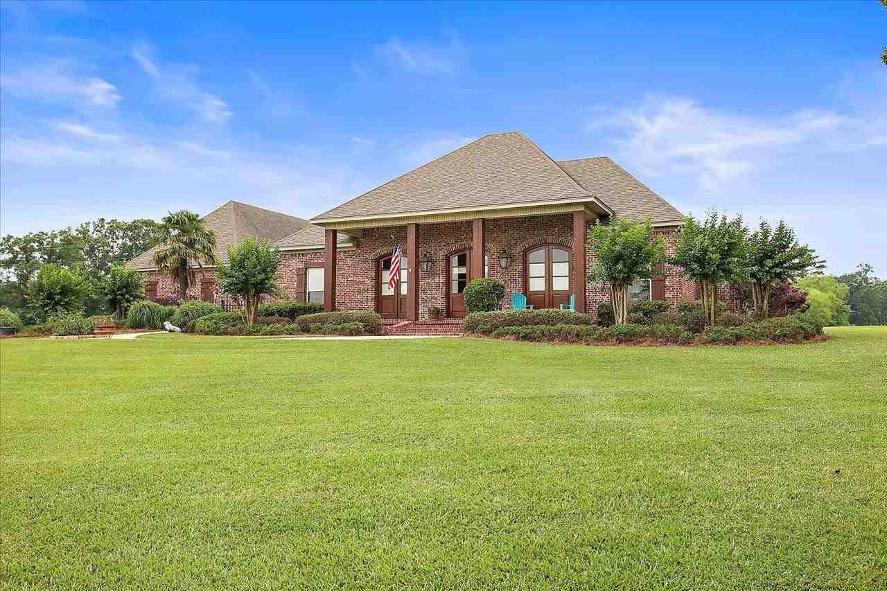 1440 CINDY DR, Terry