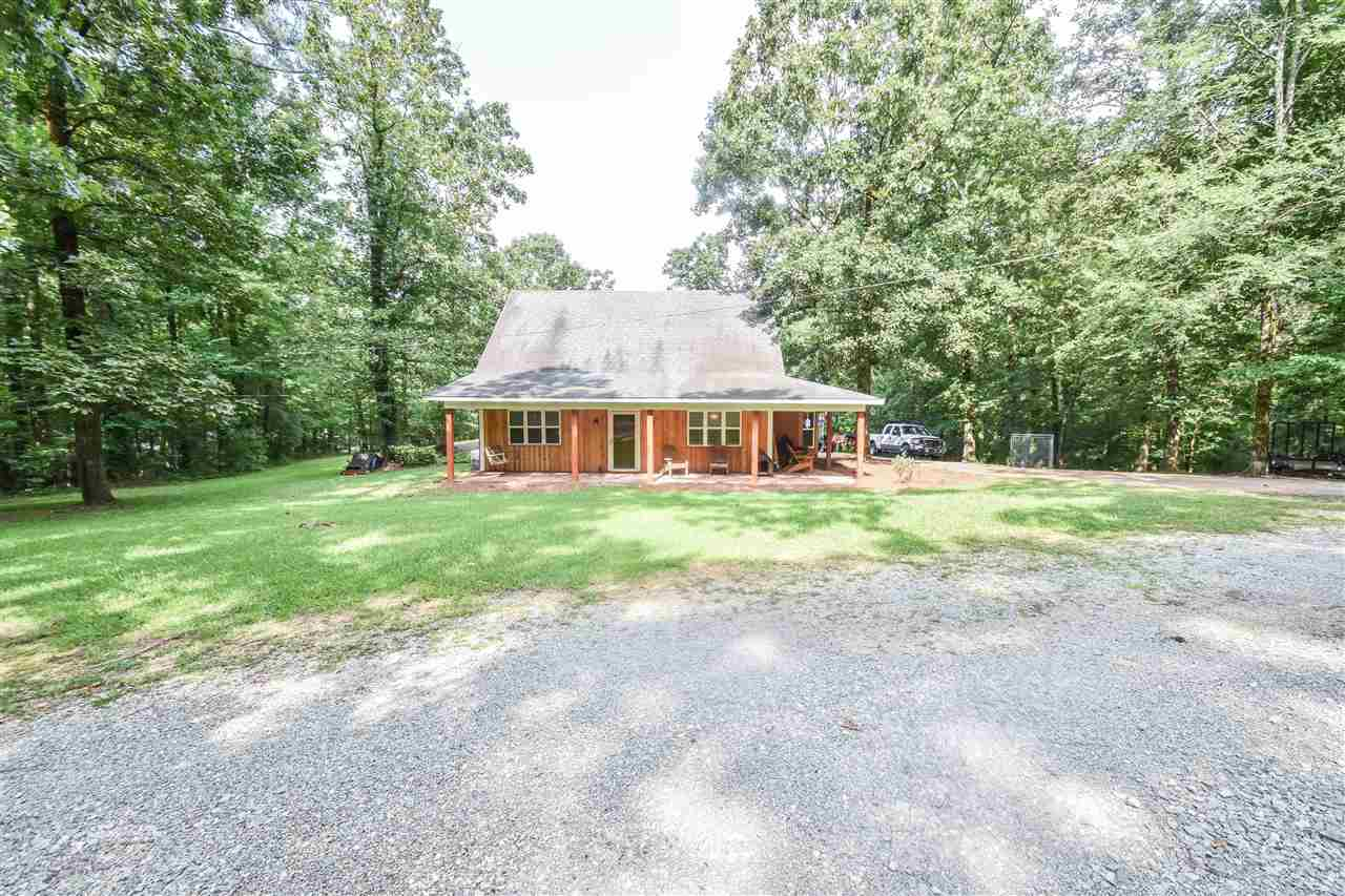 341 SPRING HILL DR, Terry