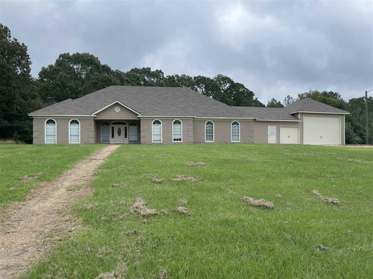 3512 FOREST HILL RD, Jackson