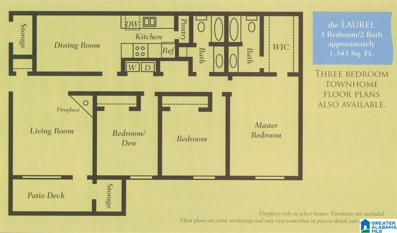 1661 Patton Chapel Rd 1661e Hoover Al 35226 Cathy Oberry Space Heater Wiring Diagram