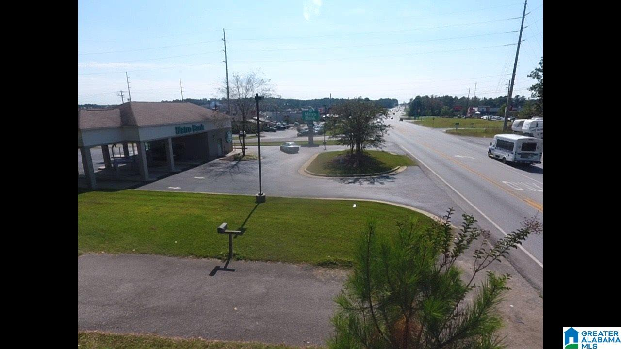 18572 Hwy 231 19.002, Pell City, AL - USA (photo 1)