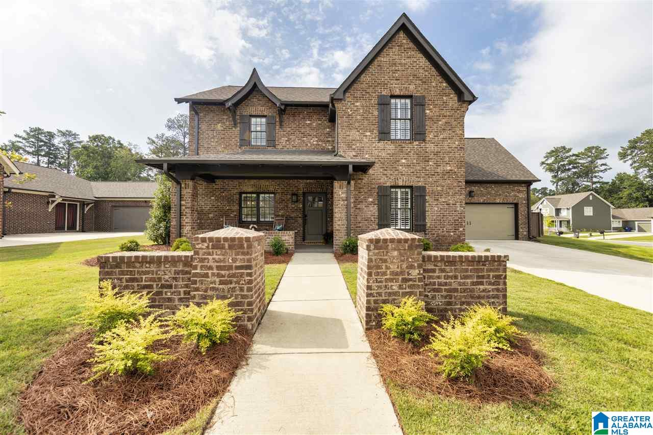 Browse Homes for Sale in Rocky Ridge Elementary School, AL | ARC Realty