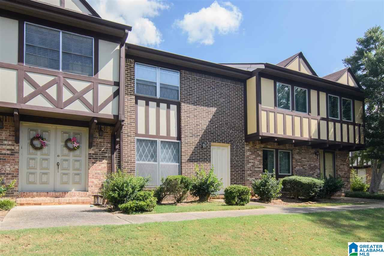 Home Page | Search Birmingham Area Homes