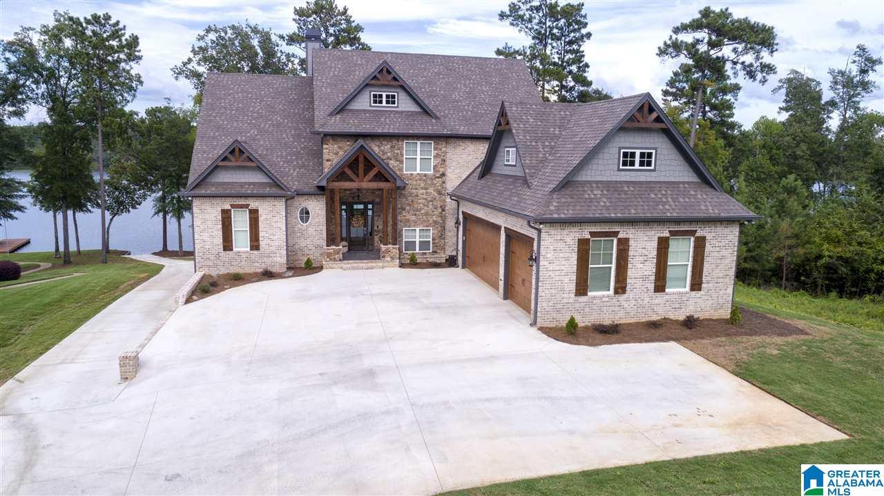 Browse Homes For Sale In Clanton Al Arc Realty