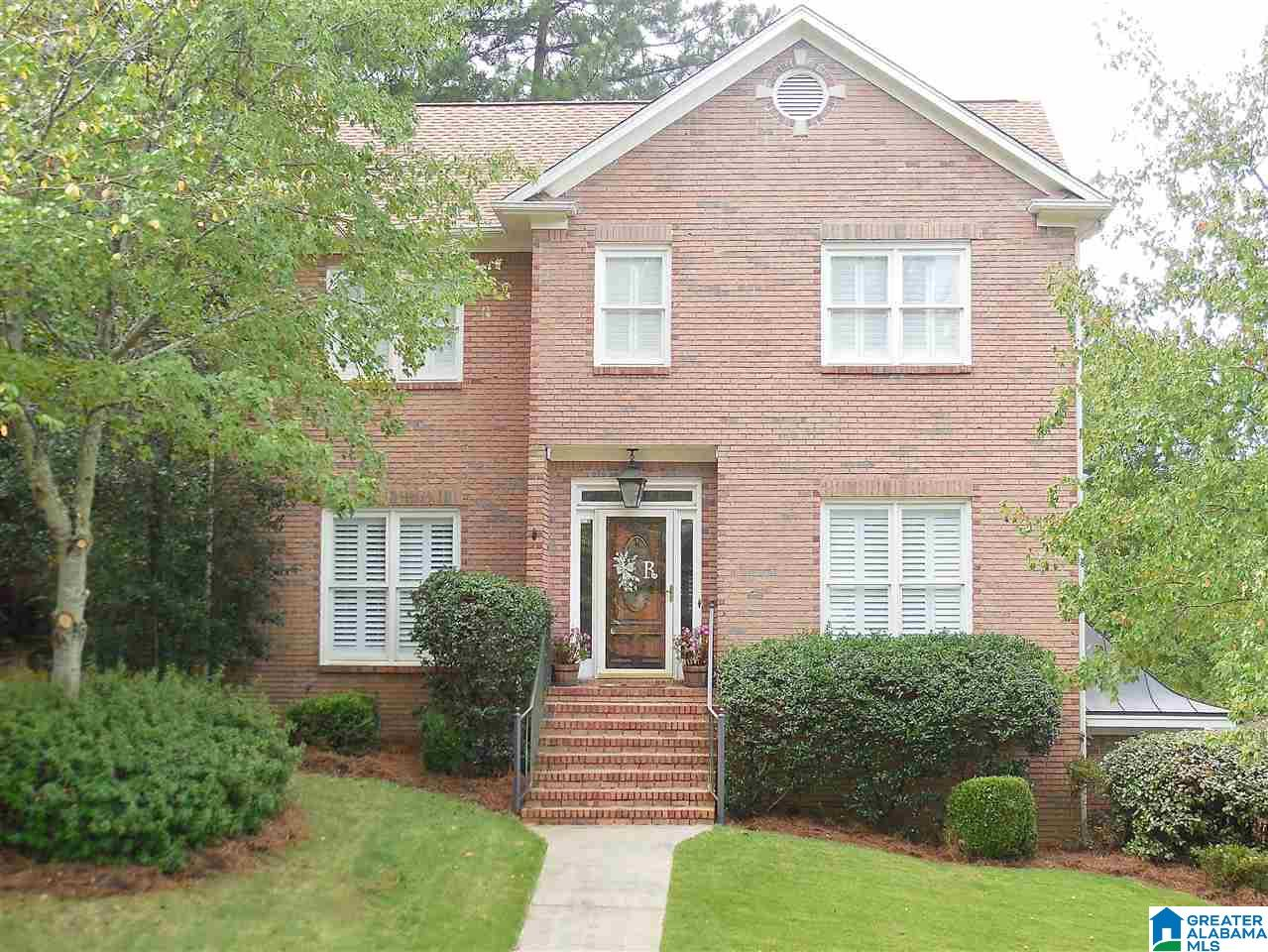 2709 Moselle Cove Homewood 35226 Arc Realty
