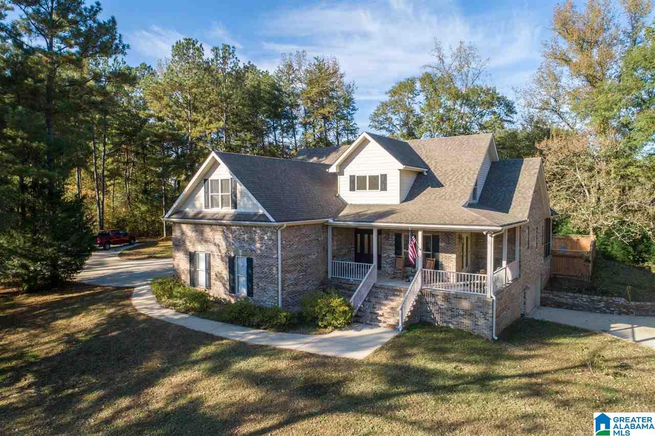 Alabaster Al Homes For Sale Arc Realty