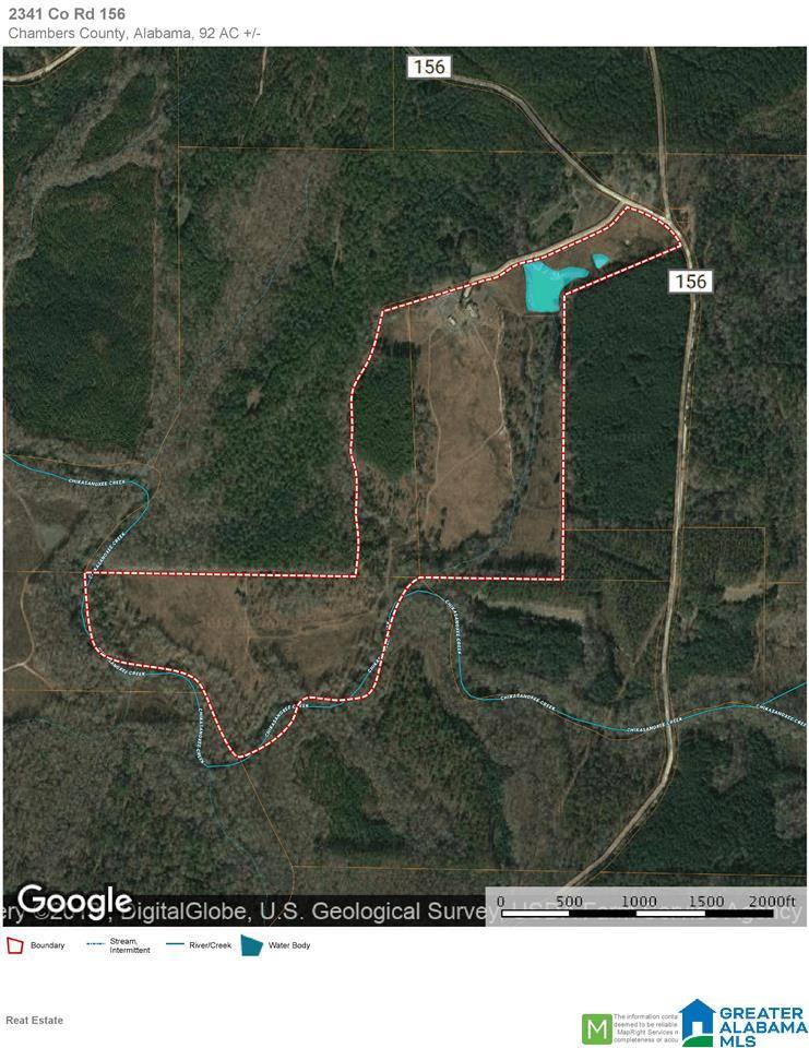 2341 Co Rd 156, Roanoke, AL 36274   ARC Realty Map Of Roanoke Al on map of alexander city al, map of opp al, map of semmes al, map of town creek al, map of opelika al, map of hoover al, map of saraland al, map of lake wedowee al, map of phenix city al, map of new market al, map of springville al, map of jackson al, map of randolph county al, map of greensboro al, map of bessemer al, map of salem al, map of notasulga al, map of cullman al, map of east brewton al, map of jacksonville al,