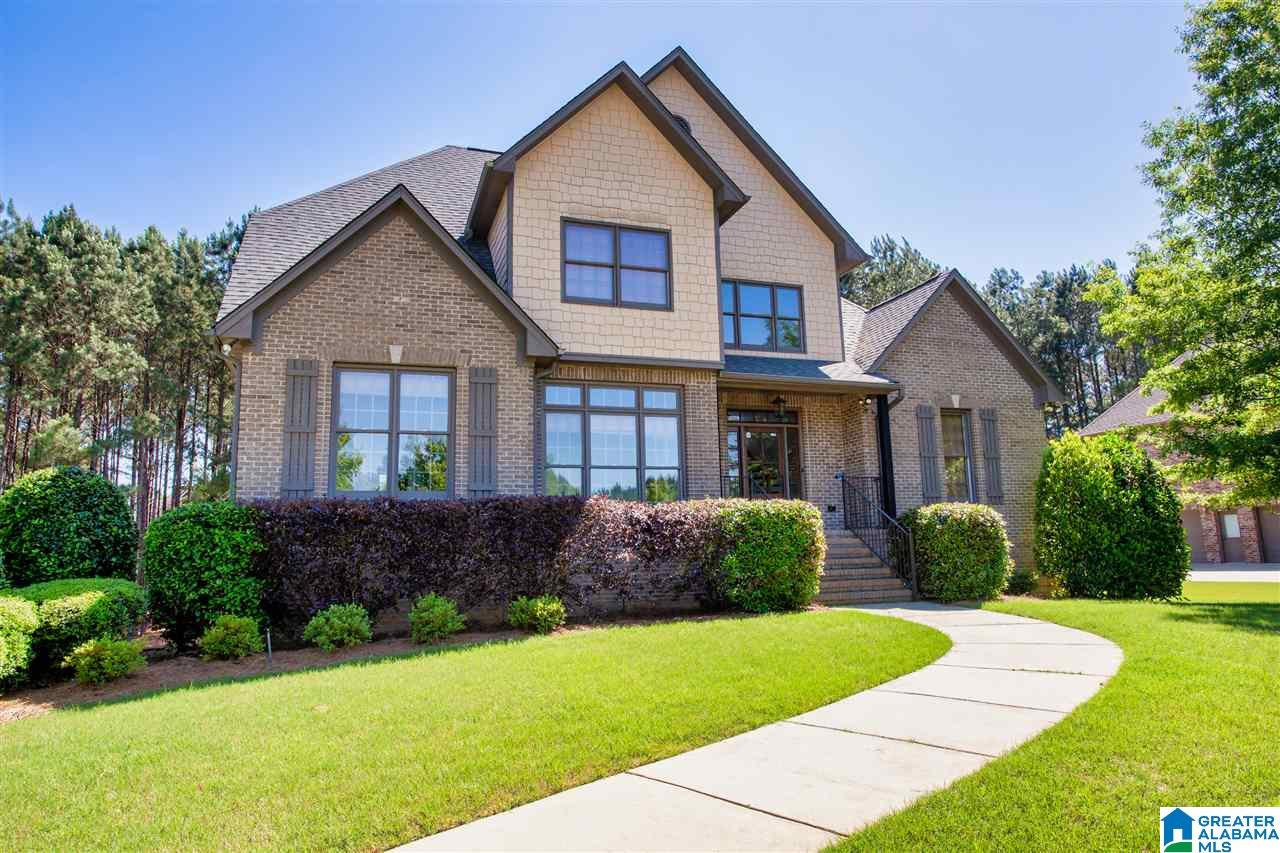 Browse Homes For Sale In Chelsea Park Al Arc Realty