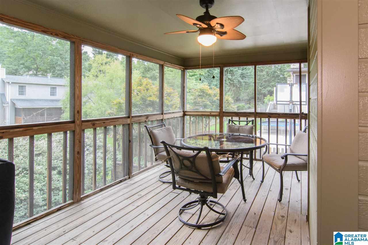 304 Delcris Ct Homewood Al 35226 March Pate Real Estate