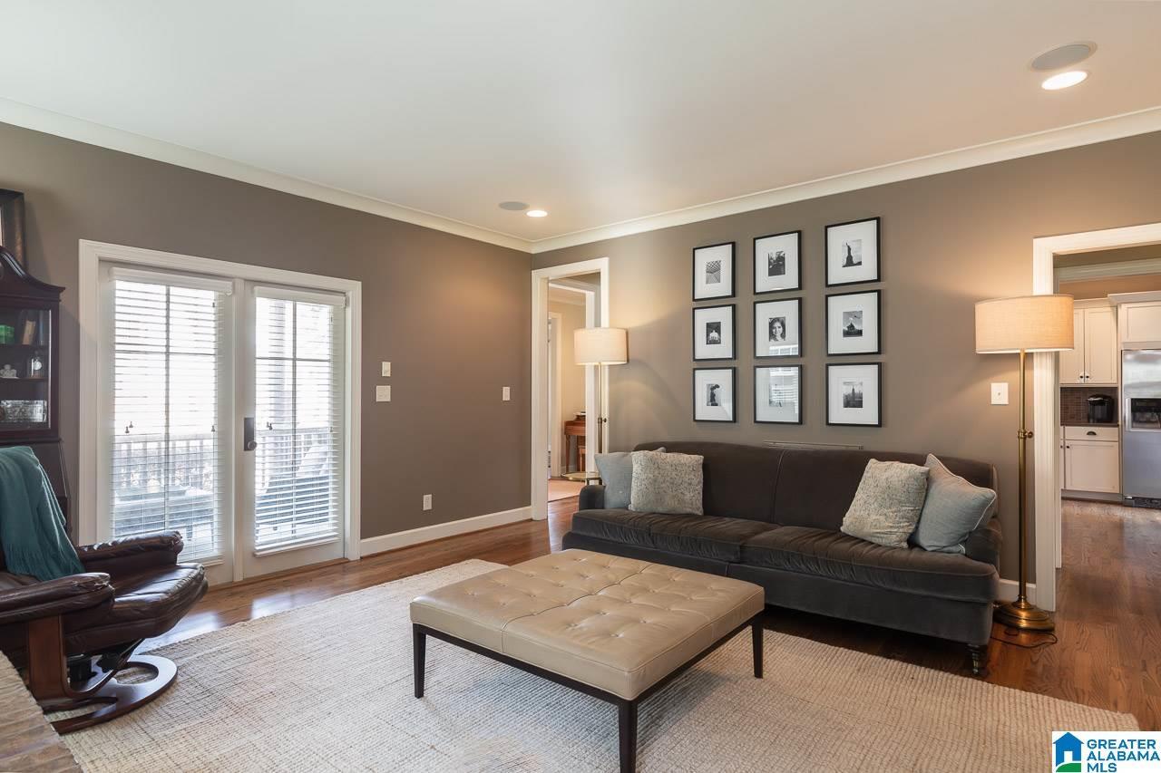 909 HIGHLAND RD, Homewood, 35209 | ARC Realty