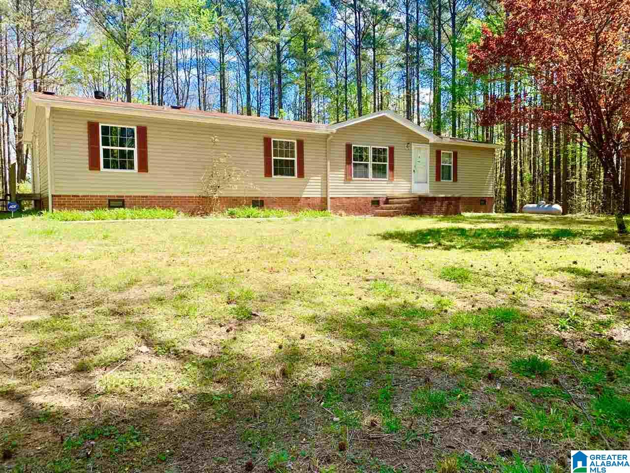 338 FOREST VIEW CIR, Hayden, AL 35079