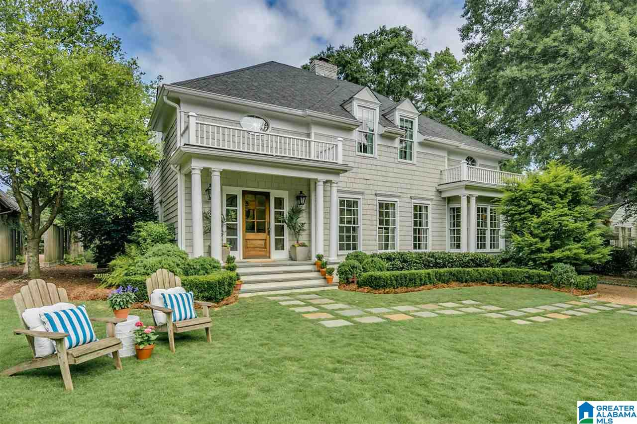 Birmingham Open Houses | ARC Realty