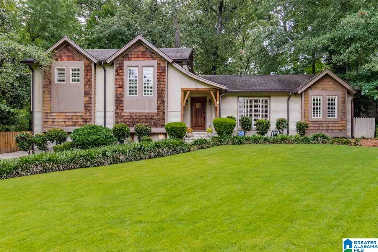 Browse Homes for Sale in Homewood, AL | ARC Realty
