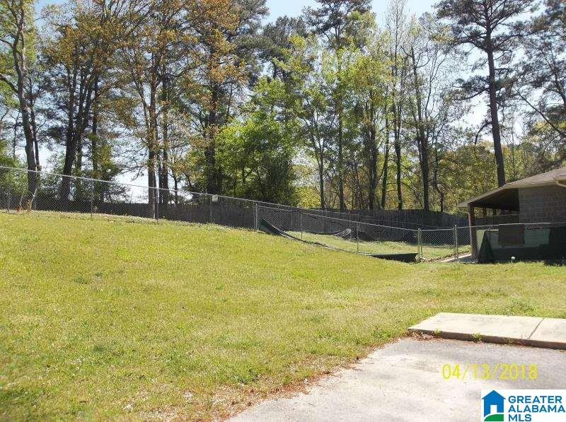 10520 Hwy 411, Odenville, AL 35120 | ARC Realty