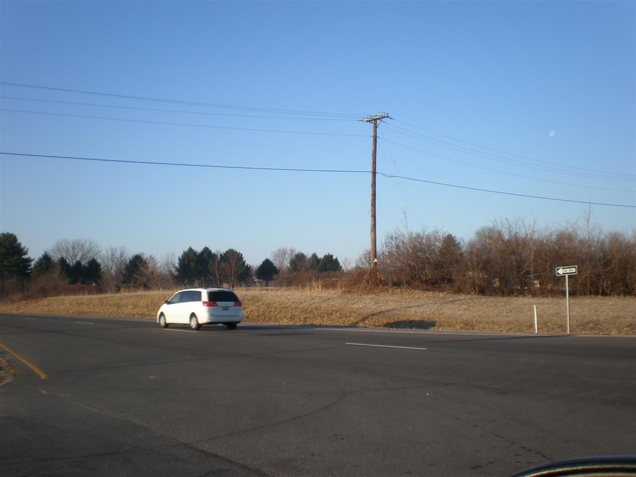 1000  US Highway 41 S