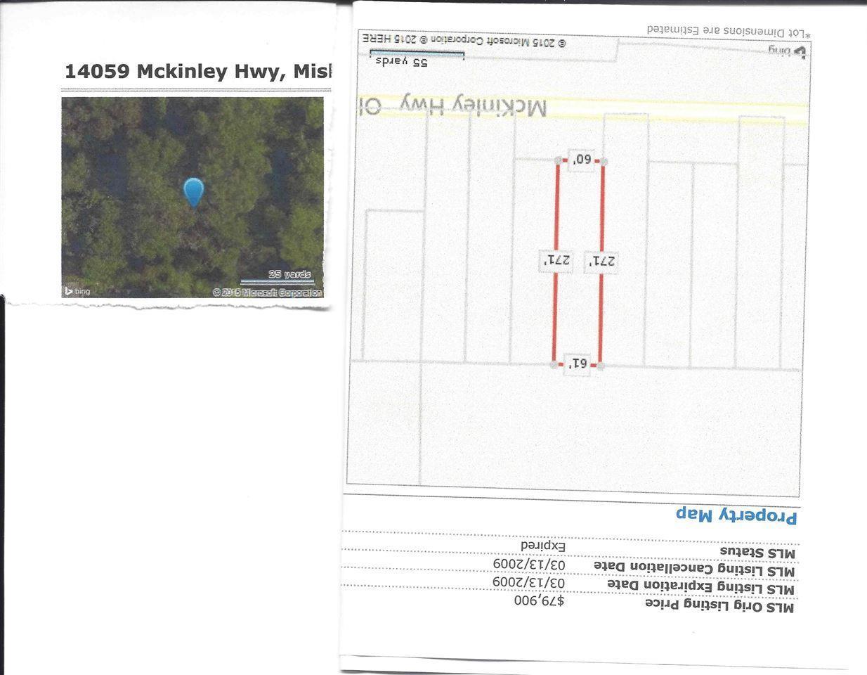 14059  Mckinley Mishawaka, IN 46545