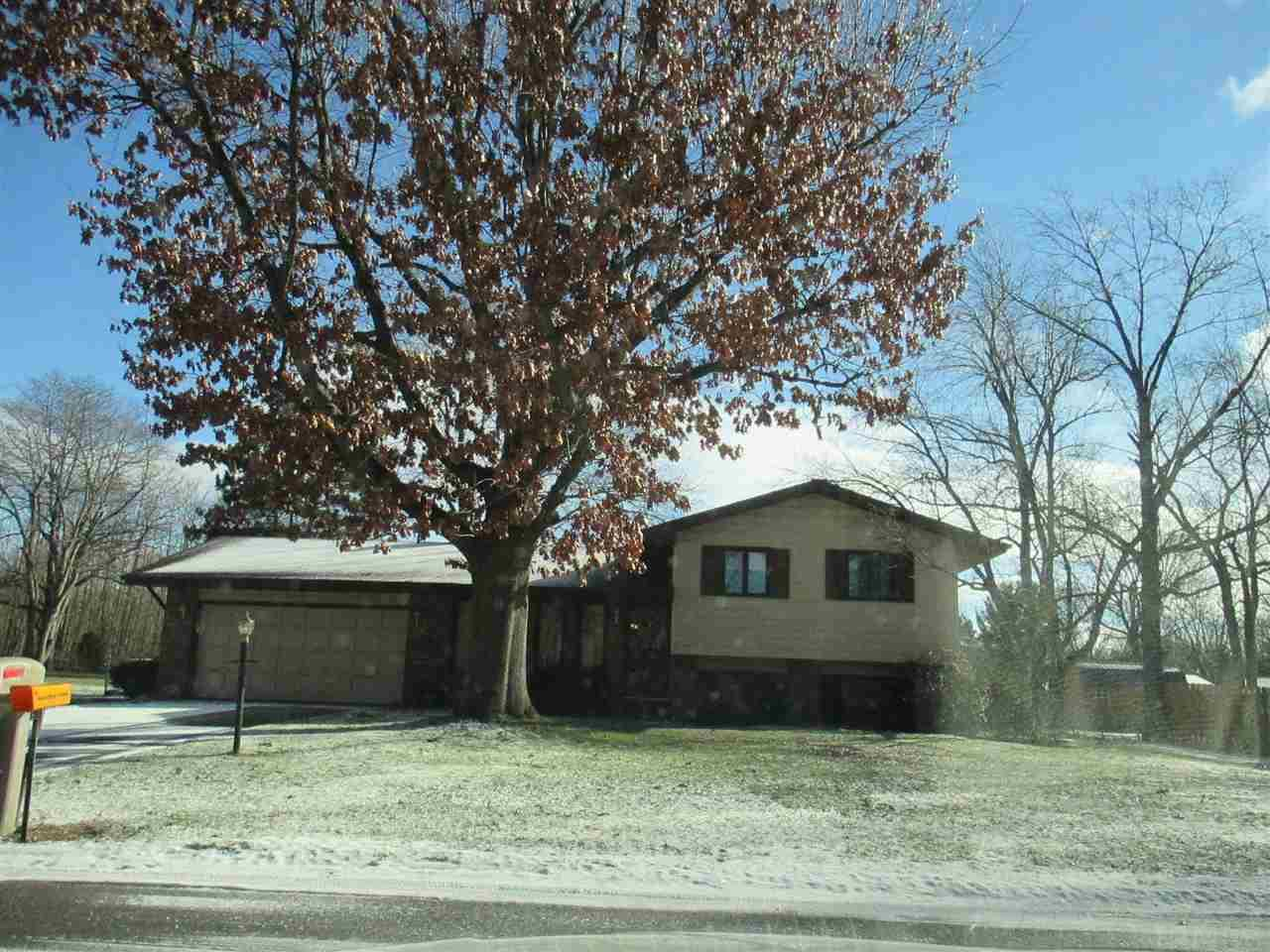 57170  Pinewood South Bend, IN 46619